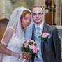 Le mariage de Benjamin Tardivel et Shoothin FC 1