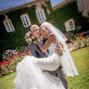 Le mariage de Benjamin Tardivel et Shoothin FC 2