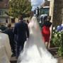 Le mariage de Ophelie Mory et Les Mariées d'ultimo 6