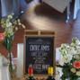 Le mariage de Priscilla Azlt-Dck et A L'Ô de rose 11