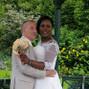 Le mariage de Corinne Genouillé et Fx-Pro Multimedia 5
