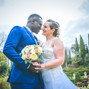 Le mariage de Vanessa Salles et L'instant Présent 18