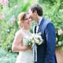 Le mariage de Marie Baronetto et Blossom&Co 12