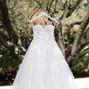 Le Dressing des Mariées 7
