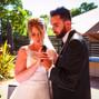 Le mariage de Mylène Diriong et Viou Evènement 14