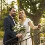 Le mariage de Manon P. et Antoine Roullet Photographies 14