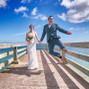 Le mariage de Pauline et Jean-Emmanuel Perchet 15