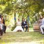 Le mariage de Charlotte et Cérémonie Laïque Mélissa Mariage 7