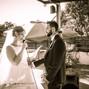 Le mariage de Mylène Diriong et Viou Evènement 16