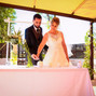 Le mariage de Mylène Diriong et Viou Evènement 17
