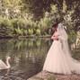 Le mariage de Estelle et Thomas et Studio LM 18