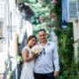 Le mariage de Cinthia Amico et Sébastien Arsi 9