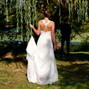 Le mariage de Andna Emeline et Dites Cheese - Photographie positive 9
