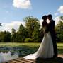 Le mariage de Andna Emeline et Dites Cheese - Photographie positive 10