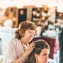 Le mariage de Lise et Marie Bogaert - Make up & Hair 8