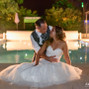 Le mariage de Cinthia Amico et Sébastien Arsi 13