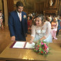 Le mariage de Lucie Malheiro et Aromatique 11