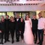 Le mariage de Lorelei Griegenbauer et Select Events - Auberge des Pins 15