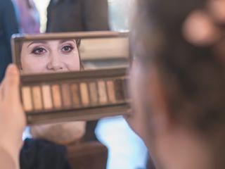 CC Maquillage 5