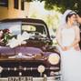 Le mariage de Saussereau alexia et Mat' Events Production 11