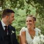 Le mariage de Delphine et Esther Joly Photographie 21