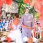 Le mariage de Léa Llopart et Les Photographies d'Audrey 8