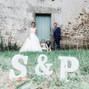 Le mariage de Pauline et Liv'&Image 8
