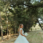 Le mariage de Delphine et Esther Joly Photographie 24