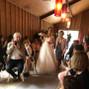 Le mariage de Manon Stéphan et Domaine de la Ferme Quentel 8