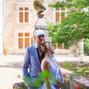 Le mariage de Léa Llopart et Les Photographies d'Audrey 10