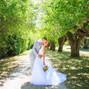 Le mariage de Léa Llopart et Les Photographies d'Audrey 12