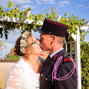 Le mariage de Claire Kunert et Photomix 10