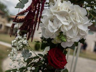 Fleurs de Famille 4