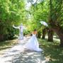 Le mariage de Léa Llopart et Les Photographies d'Audrey 13