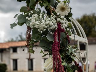 Fleurs de Famille 5