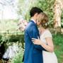 Le mariage de Claire et Méa Photography 2