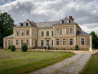 Château de la Forêt 5