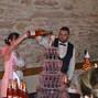 Le mariage de Sandrine Lombardo et JS Traiteur 11