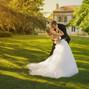Le mariage de Sylvana et Geoffrey et Rayan Photographie 6