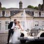 Le mariage de Sylvana et Geoffrey et Rayan Photographie 8