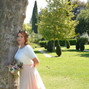 Le mariage de Ax Elle et Maison de Couture Aurélie Mey 6