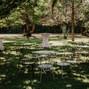 Le mariage de Gaelle Ferriere et L'Hermitage Réceptions 3