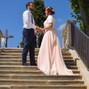 Le mariage de Ax Elle et Maison de Couture Aurélie Mey 7