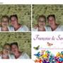 Le mariage de FISCHER et Laboxphoto 9