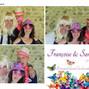 Le mariage de FISCHER et Laboxphoto 10