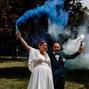 Le mariage de Marine et Sophie Fernandez 11