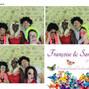 Le mariage de FISCHER et Laboxphoto 11