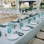 Le mariage de Charlotte Tomasello et Christelle Guegan Wedding Planner 6