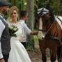 Le mariage de Iara Teixeira Martins et Ourcadia Domaine de Bellevue 7