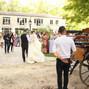 Le mariage de Iara Teixeira Martins et Ourcadia Domaine de Bellevue 10